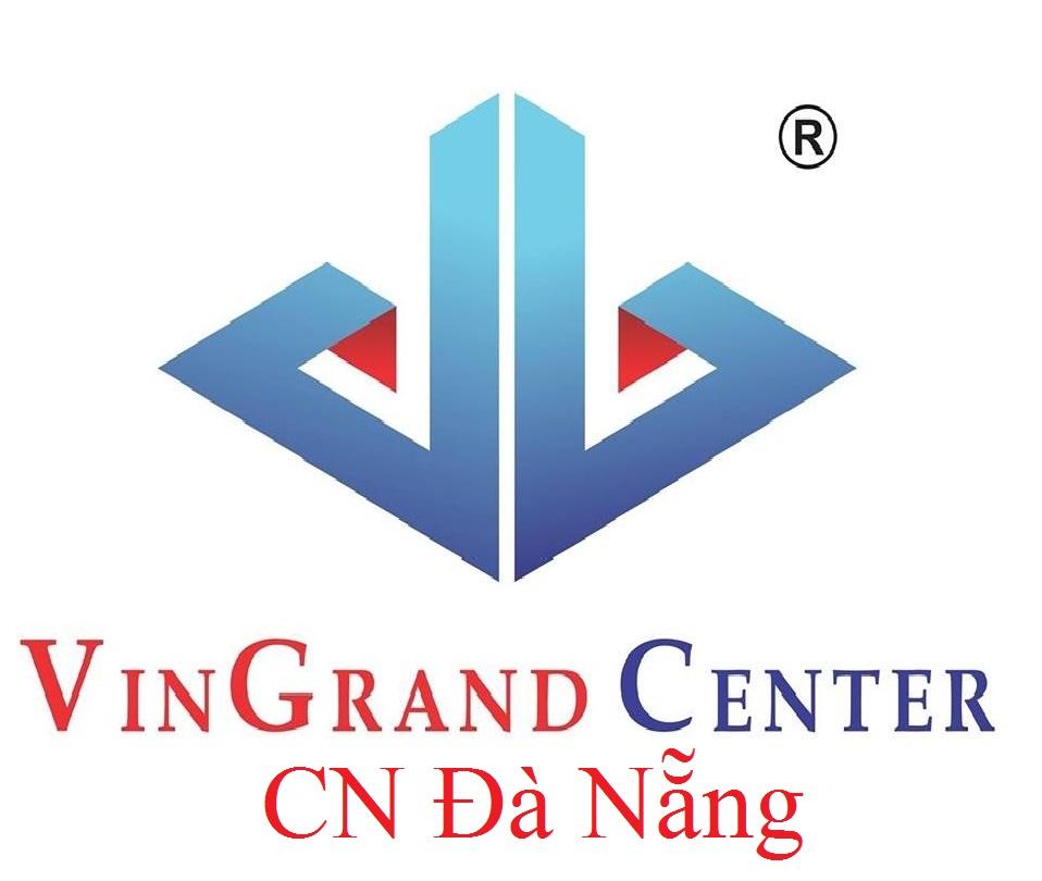 Bán nhà đường 3 tầng mới xây đường Bình Minh 1 - Hải châu, đà nẵng