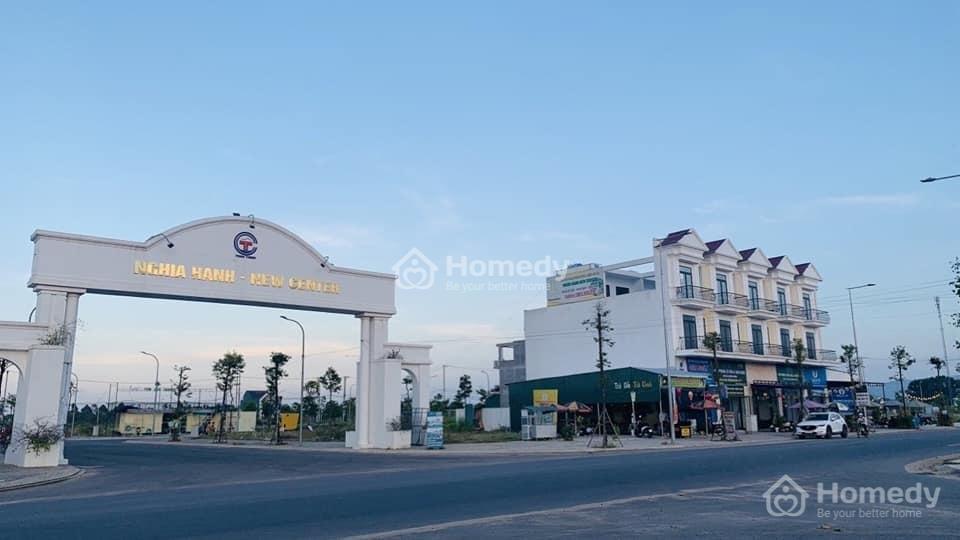 Cần bán đất mặt tiền dự án Shiamond City, giá cực tốt, có sổ ngay
