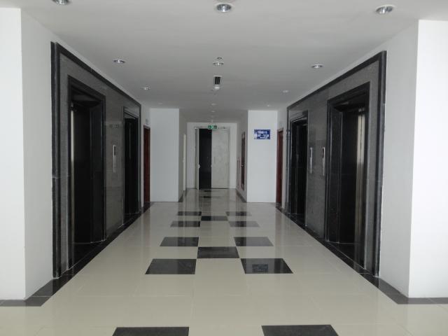 cho-thue-van-phong-trung-yen-plaza-trung-hoa-gia-sieu-hap-dan-lh-0943898681-1