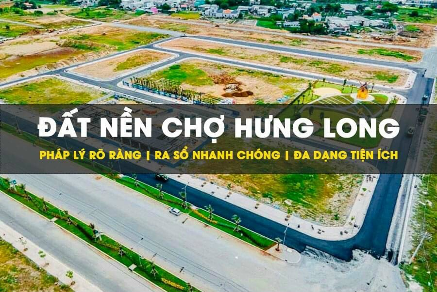 The Sol city - Thắng Lợi Group