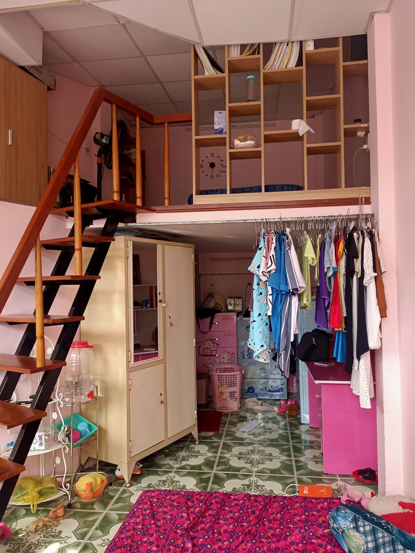 Bán Nhà Mặt Tiền Hẻm Phạm Văn Chiêu, Gò Vấp, 26m2, 2 tầng, 2 phòng ngủ, 2WC, Nhỉnh 2 Tỷ