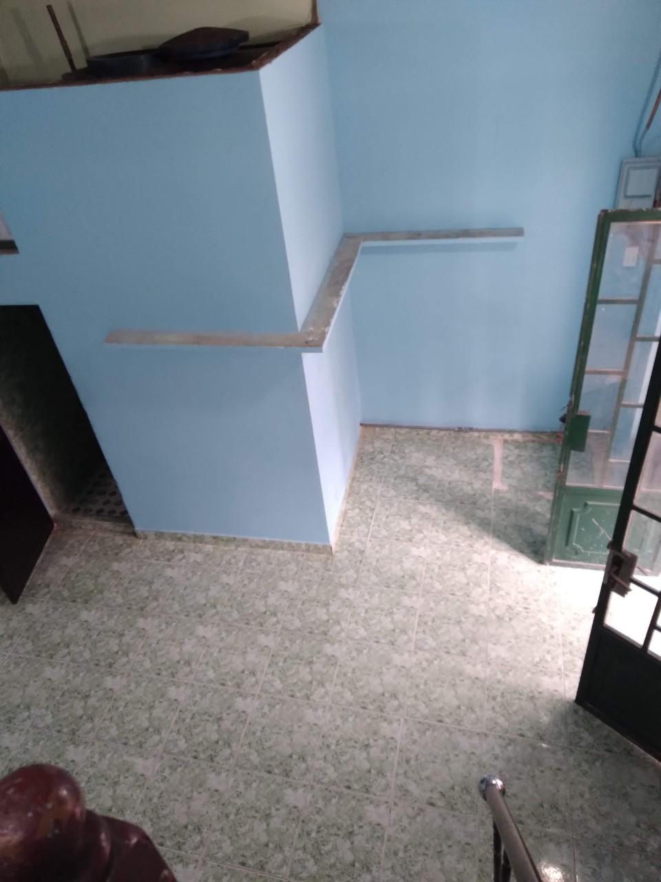Nhà cho Thuê căn góc Đoàn Giỏi , 60m2, giá chỉ 45 triệu/tháng