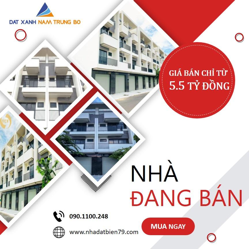 ban-nha-pho-4-tang-tai-kdt-phuoc-long-2-nha-trang-gia-chi-55-tycan-0