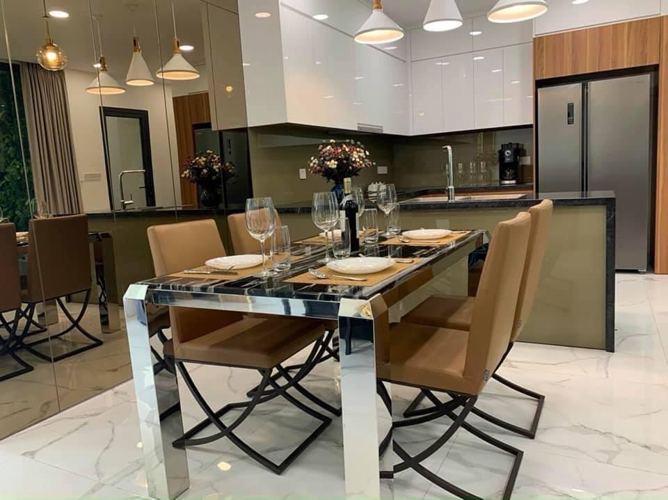 Sở hữu căn hộ chung cư 5 sao IMPERIUM TOWN đẳng cấp tại Nha Trang giá cực hấp dẫn chỉ từ 500tr