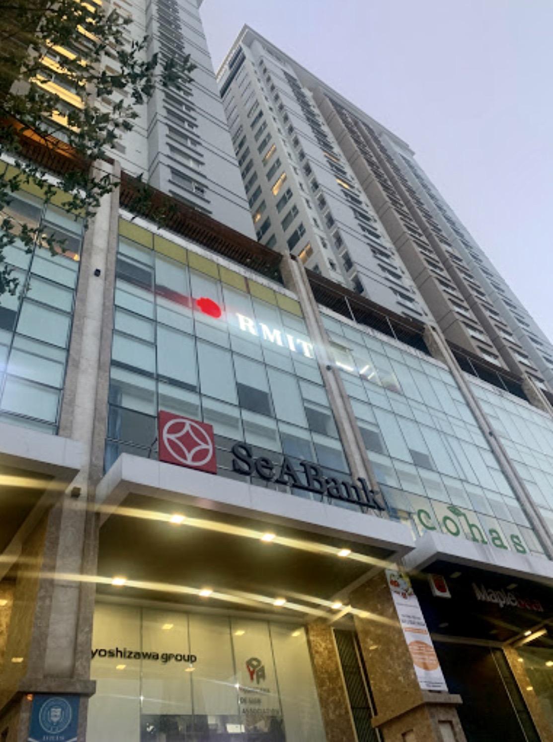 Cần bán Căn hộ chung cư dự án Khu căn hộ F.Home, Diện tích 64m², Giá 2,3 Tỷ - LH: 0328002428