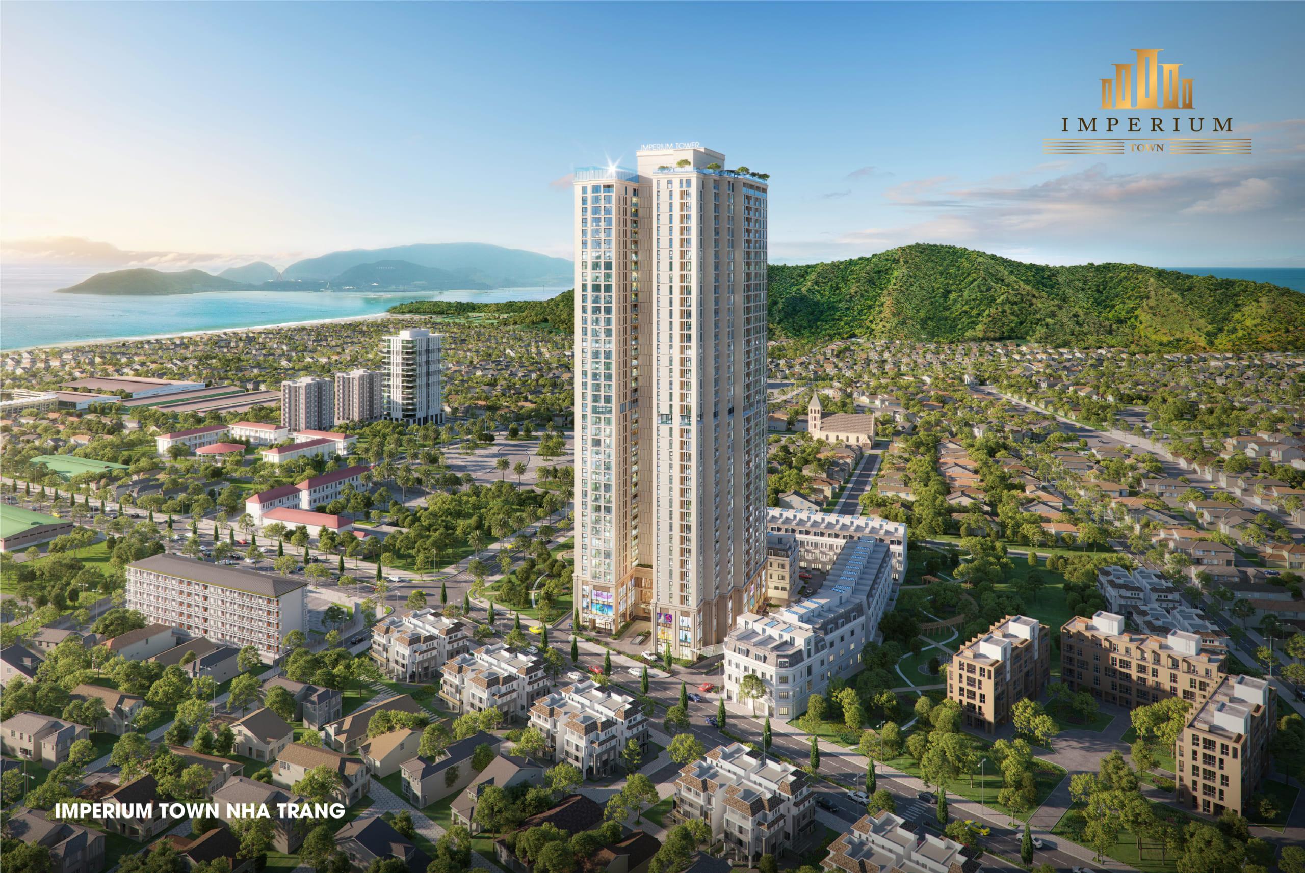 Cần bán Căn hộ chung cư đường Bảo Ngọc, Phường Ngô Quyền, Diện tích 60m², Giá Bốn mươi hai triệu đồng/m² - LH: 0382526822