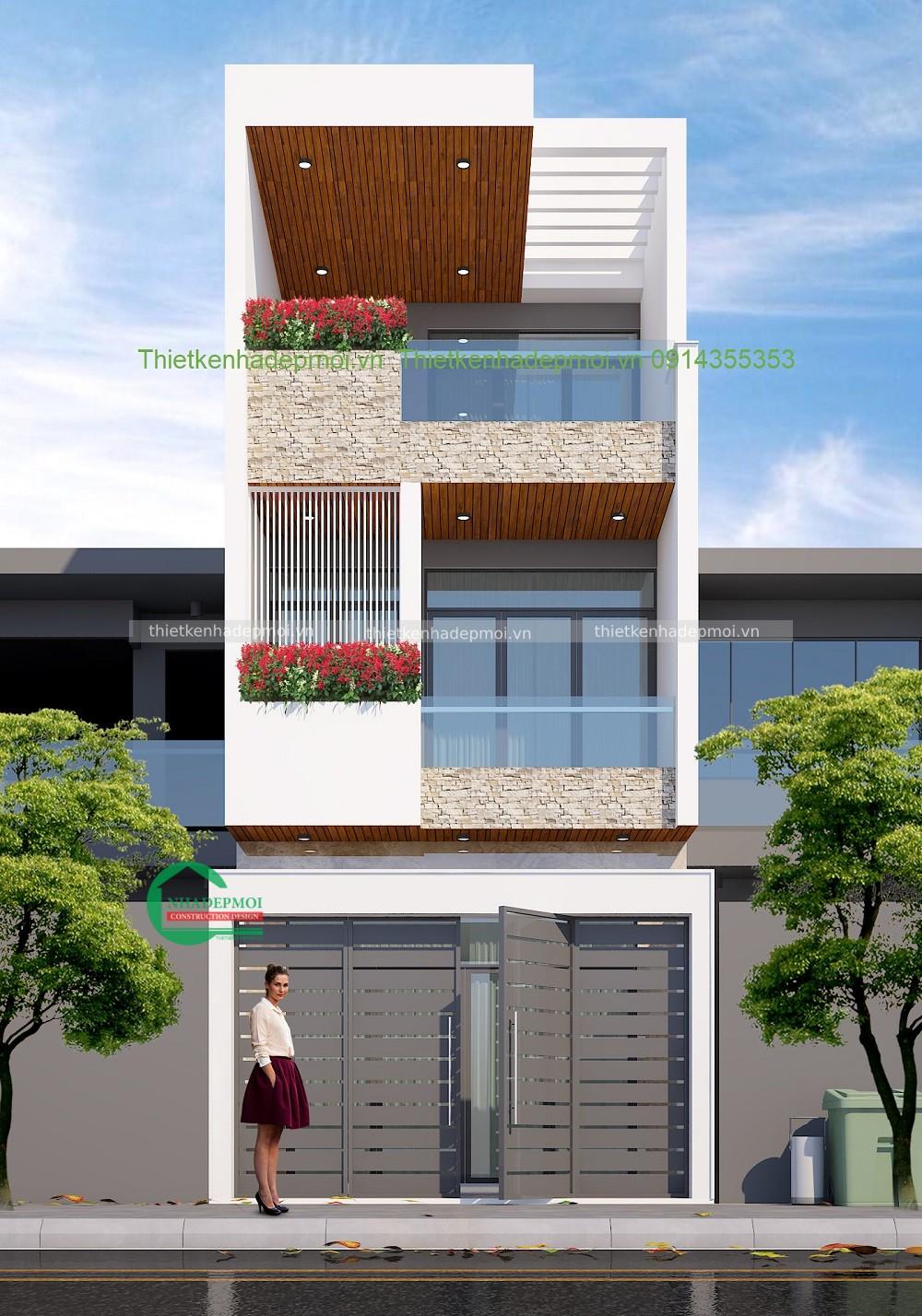 Cần bán Nhà mặt tiền dự án Vincom Shophouse Sóc Trăng, Diện tích 111m², Giá Thương lượng - LH: 0913926481