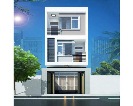 Cần bán Nhà mặt tiền dự án Vincom Shophouse Sóc Trăng, Diện tích 110m², Giá Thương lượng - LH: 0913926481