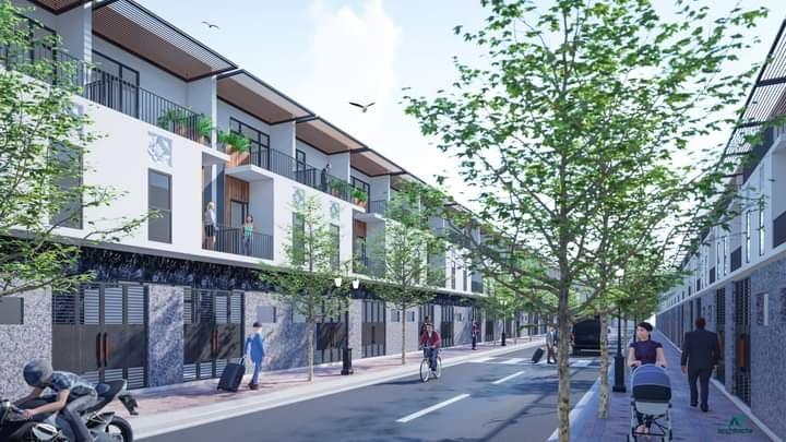 Cần bán Căn hộ chung cư dự án Dự án khu dân cư Chí Lành, Diện tích 108m², Giá Thương lượng - LH: 0933971727