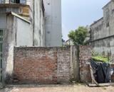 Cần bán Đất đường Giang Biên, Phường Giang Biên, Diện tích 36m², Giá 112 Tỷ - LH: 0987950583