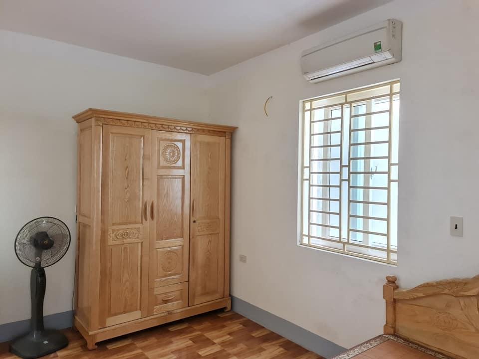 Cần bán Nhà mặt tiền đường Phùng Khắc Khoan, Phường Hưng Dũng, Diện tích 106m², Giá Thương lượng - LH: 0961429986