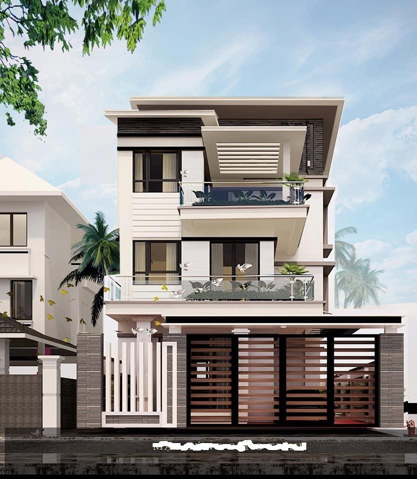 Cần bán Căn hộ chung cư Phường Thạch Bàn, Long Biên, Diện tích 90m², Giá 6 Tỷ