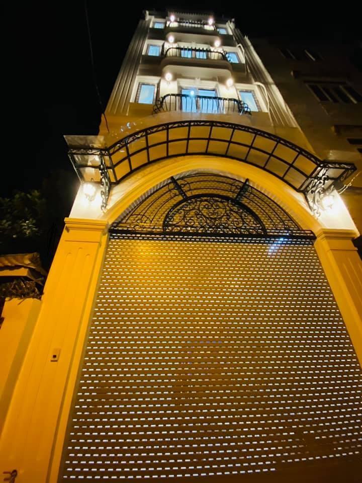 Cần bán Căn hộ chung cư đường Ngọc Trì, Phường Thạch Bàn, Diện tích 705m², Giá Năm tỷ đồng - LH: