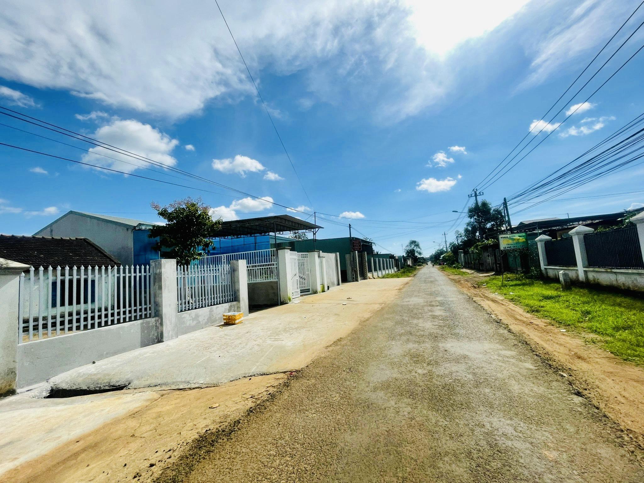 Cần bán Đất đường Phạm Ngọc Thạch, Phường Yên Thế, Diện tích 528m², Giá 420 Triệu - LH: 0971002992