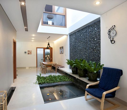 Cần bán Nhà mặt tiền đường Mạc Đĩnh Chi, Phường 4, Diện tích 44m², Giá Thương lượng - LH: 0913926481