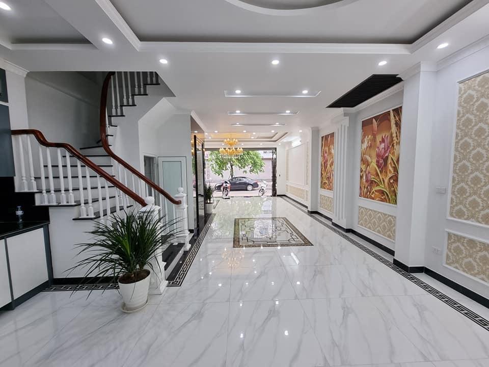 Cần bán Căn hộ chung cư đường Thạch Bàn, Phường Thạch Bàn, Diện tích 85m², Giá 6 Tỷ