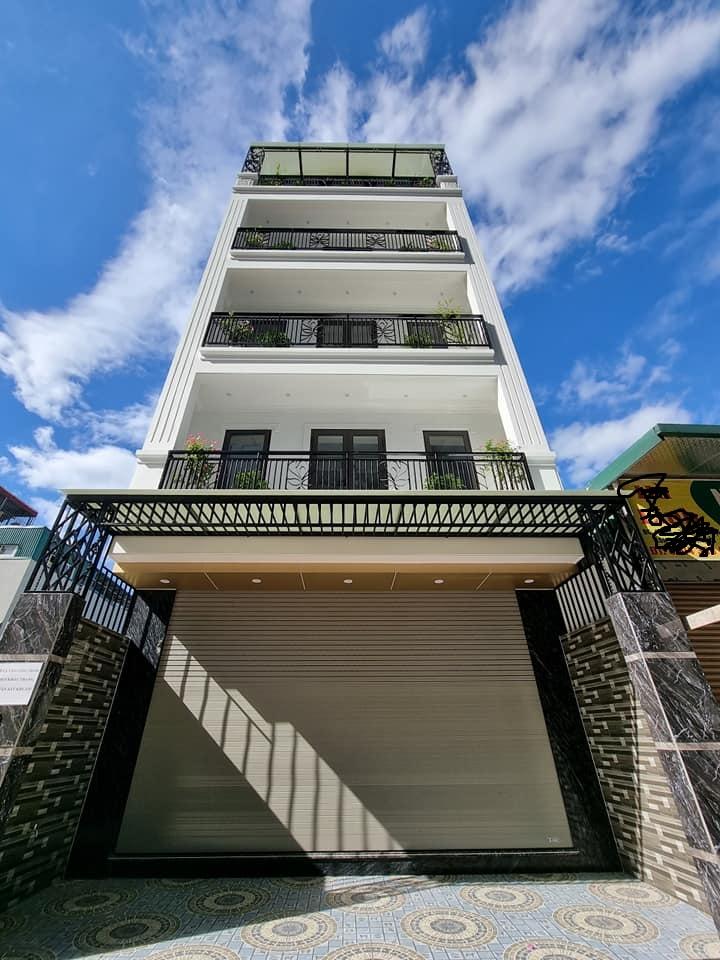 Cần bán Căn hộ chung cư đường Cổ Linh, Phường Thạch Bàn, Diện tích 85m², Giá 6 Tỷ