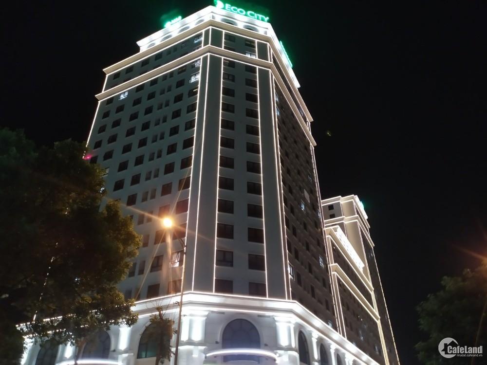 Cần bán Căn hộ chung cư đường Việt Hưng, Phường Giang Biên, Diện tích 63m², Giá Một tỷ tám trăm triệu đồng - LH: 0369888680