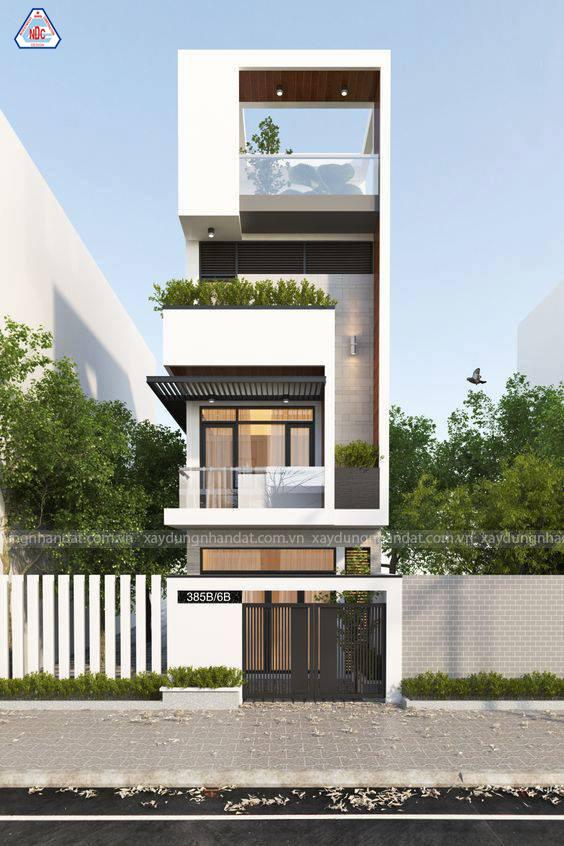 Cần bán Nhà mặt tiền dự án Vincom Shophouse Sóc Trăng, Diện tích 228m², Giá 3,800,000,000 Tỷ - LH: 0913926481