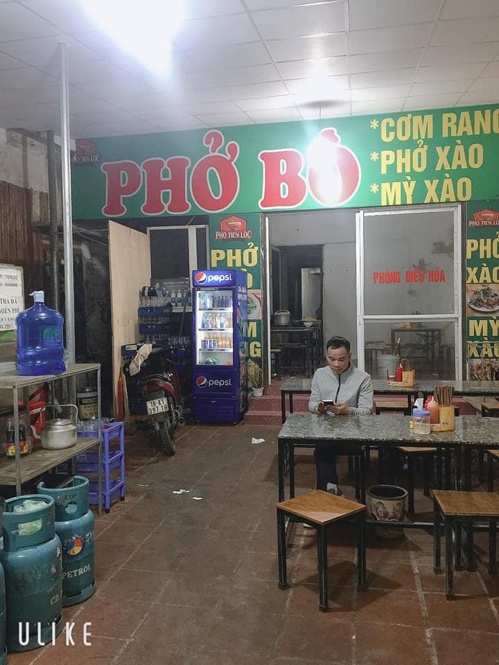 Chính Chủ bán nhà mặt phố Mễ Trì Thượng 45mx4T MT 4m kinh doanh Nam Từ Liêm