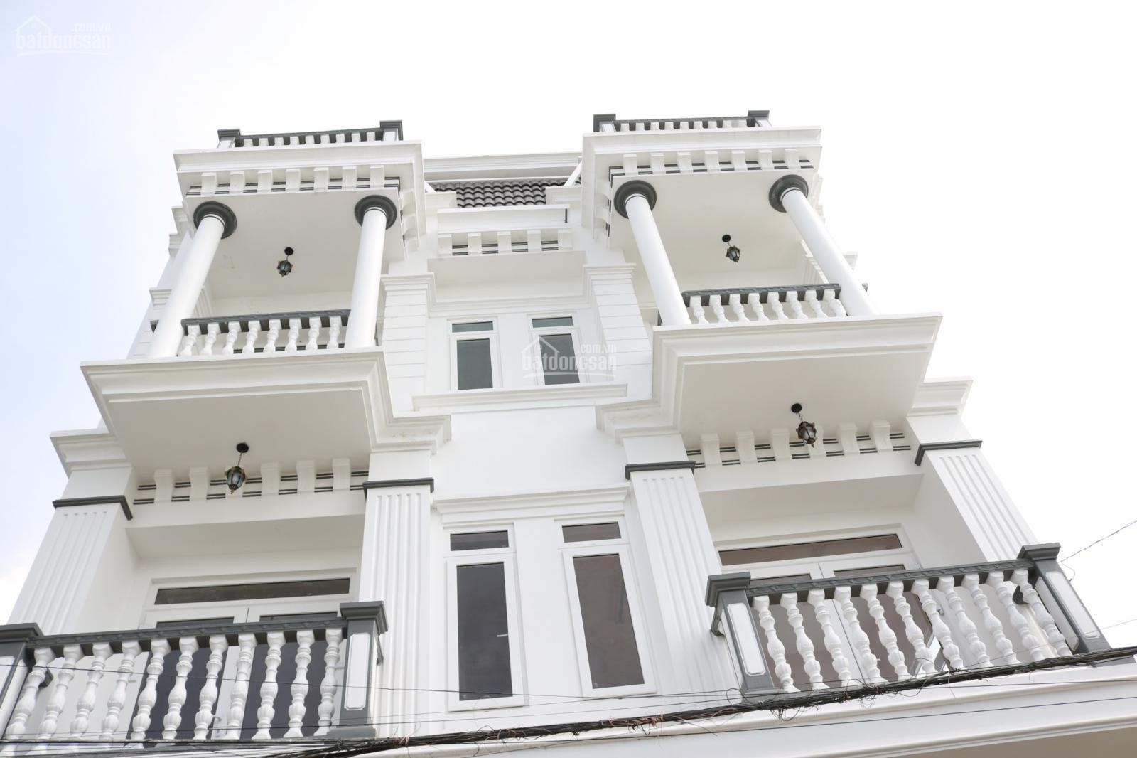 Cần bán Nhà mặt tiền dự án Khu Chợ và Nhà phố liên kế thị xã Bình Minh, Diện tích 70m², Giá 5.9 Tỷ - LH: 0799740452