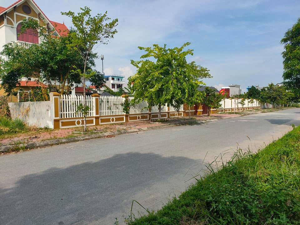 Cần bán Đất đường Quốc Lộ 39A, Xã Liêu Xá, Diện tích 91m², Giá Thương lượng - LH: 0973185263