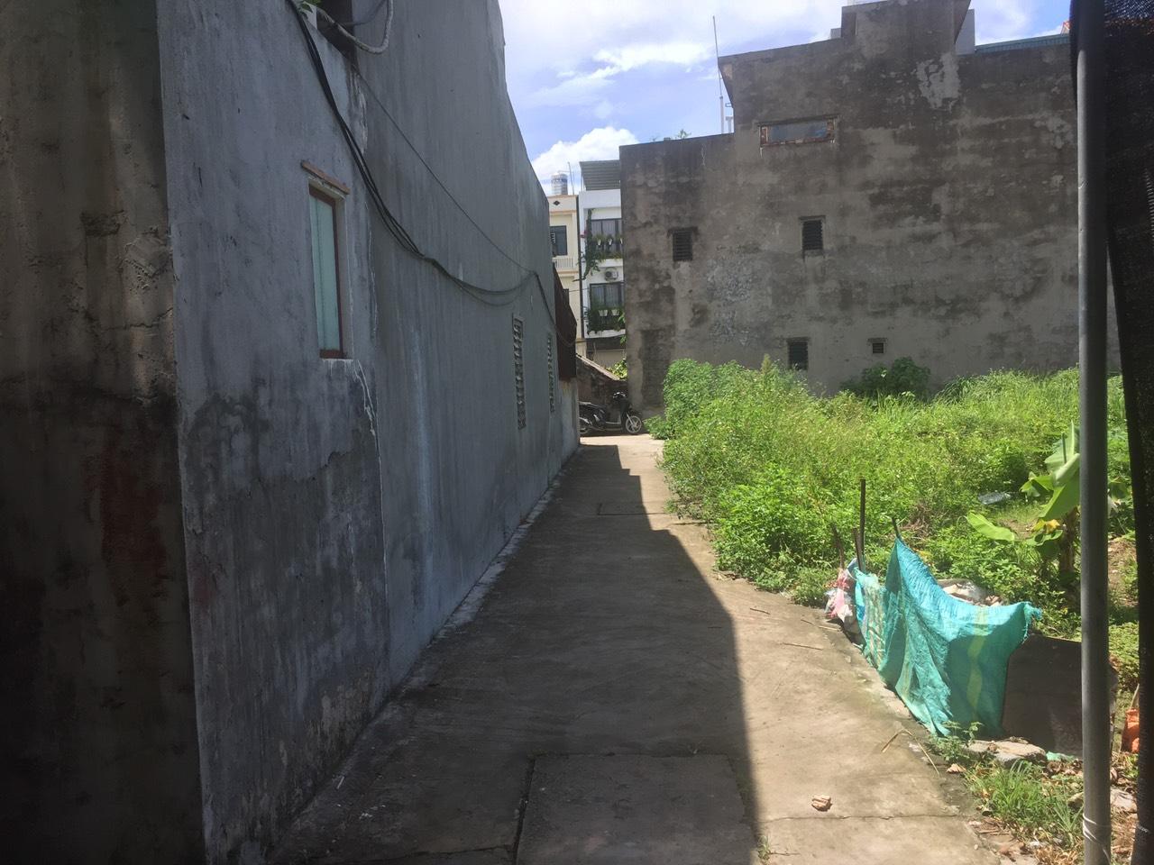 Cần bán Đất đường Bình Lộc, Phường Tân Bình, Diện tích 50m², Giá 800000 Triệu - LH: 0979411888