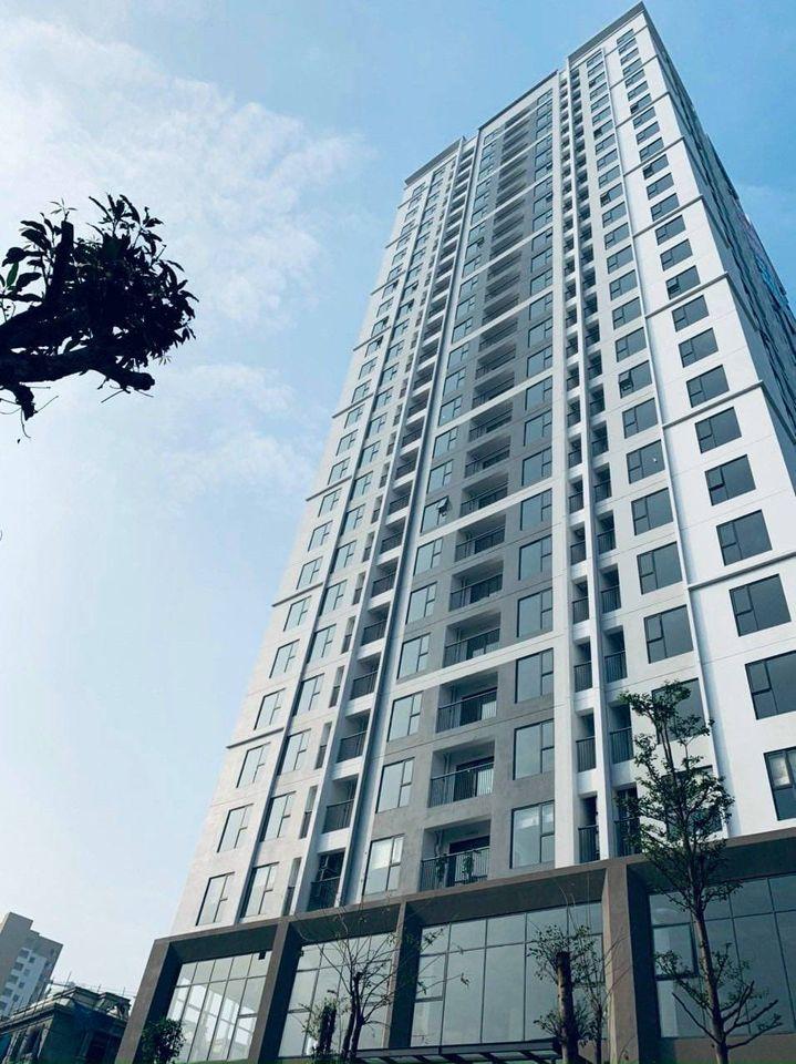 Cần bán Căn hộ chung cư dự án Rose Town, Diện tích 65m², Giá 1800 Triệu - LH: 0369888680