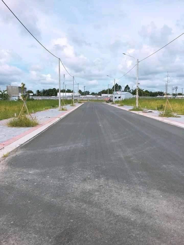 Cần bán Nền dự án Fenix City, Diện tích 80m², Giá 841 Triệu - LH: 0766910150