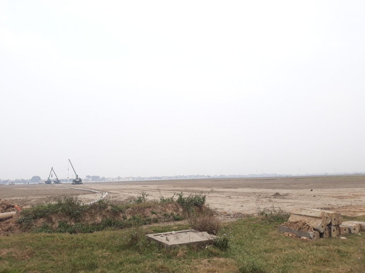 HÀNG HIẾM! đất cụm CN Đại Lâm Bắc Giang, dt 3000-5000-1ha…giá chỉ 60$/m2 . LH 0988 457 392