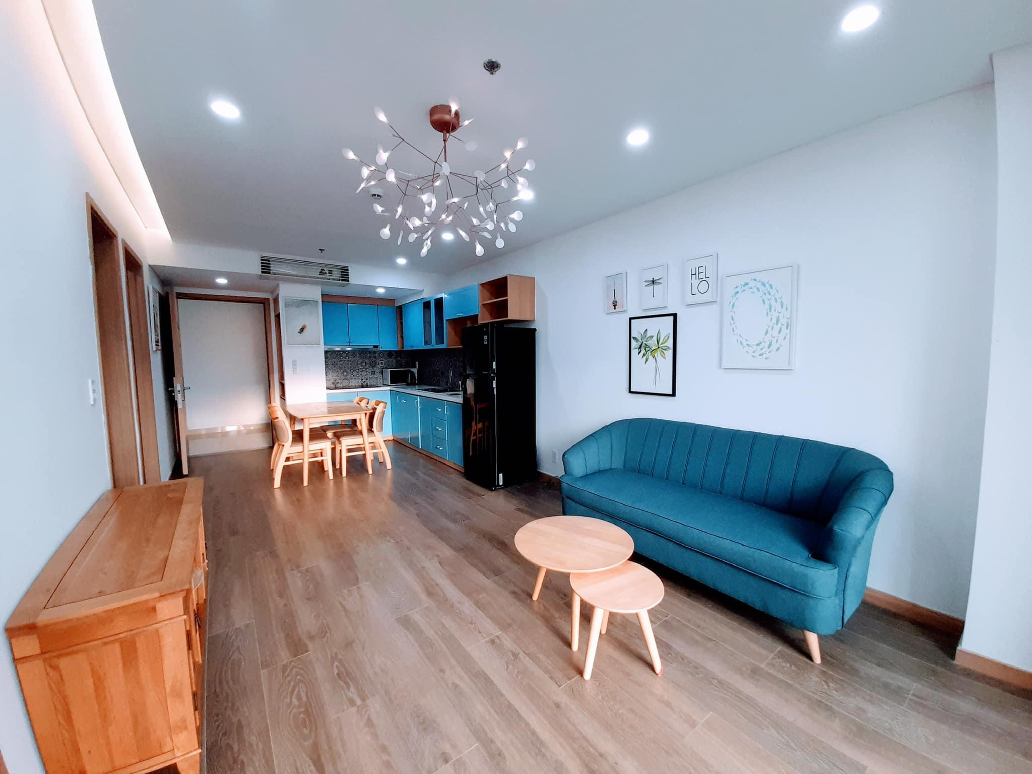 Cho thuê Căn hộ chung cư dự án Khu căn hộ F.Home, Diện tích 64m², Giá Thương lượng - LH: 0328002428