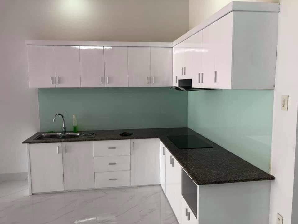 Cần bán Nhà mặt tiền đường Bồ Đề, Phường Bồ Đề, Diện tích 45m², Giá 7.2 Tỷ - LH: 0984142941