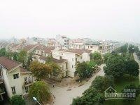 Cần bán Biệt thự dự án Khu đô thị mới Tân Tây Đô, Diện tích 199m², Giá 75 Triệu/m² - LH: 0901513811