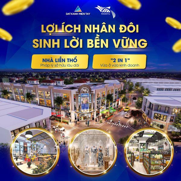 Cần bán Nhà mặt tiền đường Quốc lộ 91, Phường Phước Thới, Diện tích 100m², Giá 2 Tỷ - LH: 0567093839