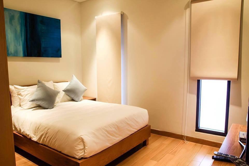 Cho thuê Căn hộ chung cư dự án The Ocean Villas, Diện tích 85m², Giá 18.400.000 Triệu/tháng - LH: 0328002428