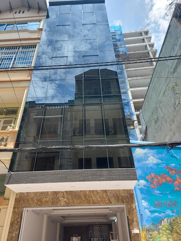 Cần bán Nhà mặt tiền đường Kim Giang, Phường Kim Giang, Diện tích 70m², Giá Thương lượng - LH: 0888841268