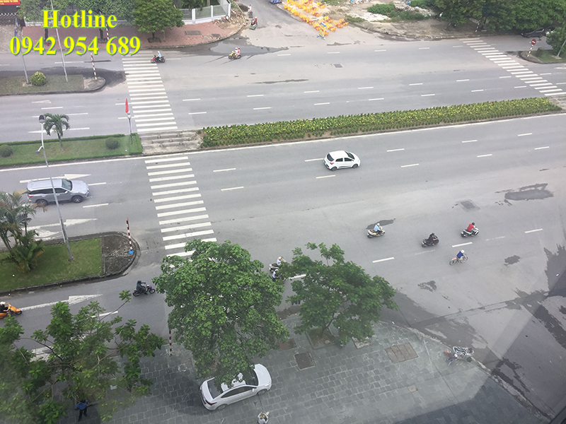 Cho thuê Văn phòng đường Lê Hồng Phong, Phường Đông Khê, Diện tích 50m², Giá 6900 Trăm/tháng - LH: 0942954689