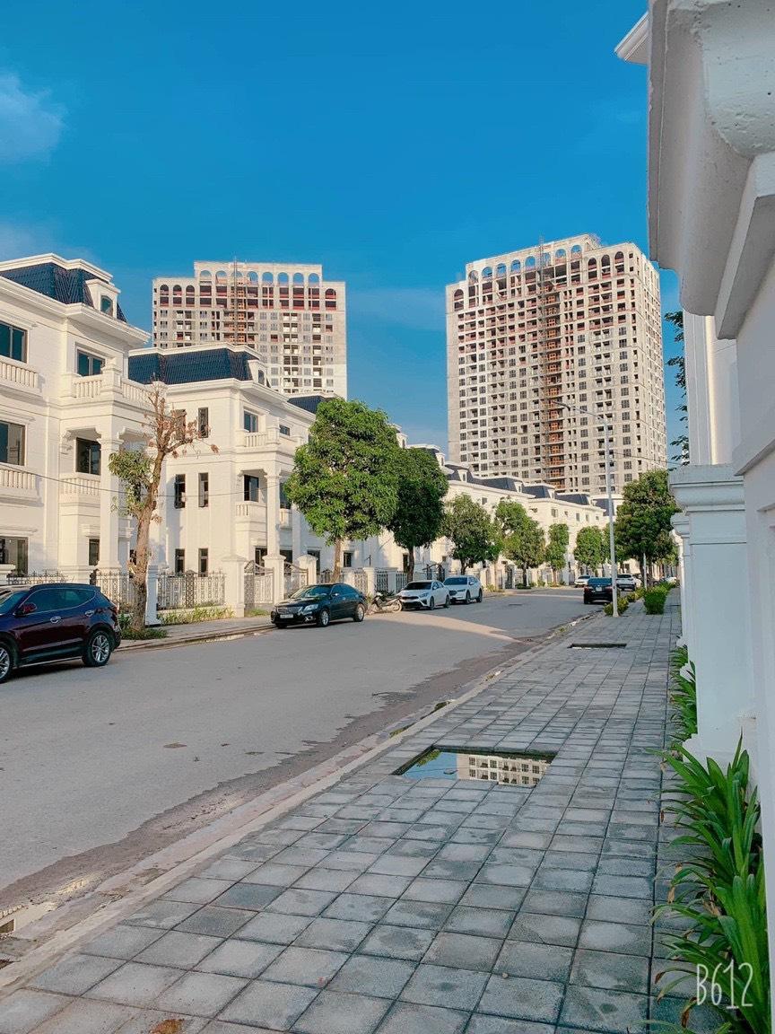 Cần bán Căn hộ chung cư dự án VCI Mountain View, Diện tích 69m², Giá Thương lượng - LH: 0968455023