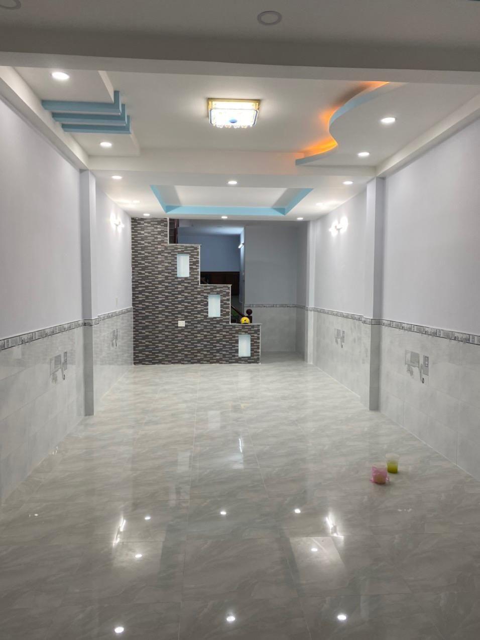 Cần bán Nhà riêng đường Phú Thọ Hòa, Phường Phú Thọ Hòa, Diện tích 70m², Giá 6.8 Tỷ