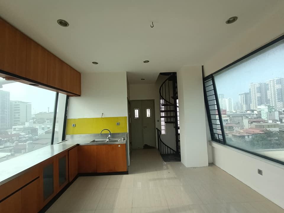 Cần bán Nhà riêng đường Nguyễn Xiển, Phường Thanh Xuân Nam, Diện tích 46m², Giá 5.6 Tỷ - LH: 0927879989