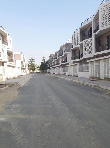 Cần bán Biệt thự dự án Westpoint - Nam đường 32, Diện tích 72m², Giá 5 Tỷ - LH: 0901513811