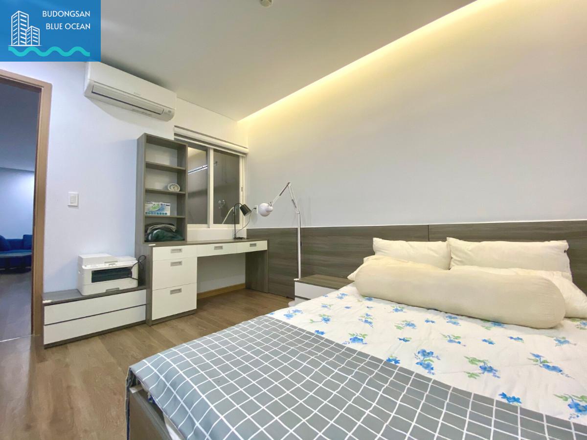 Cho thuê Căn hộ chung cư dự án Khu căn hộ F.Home, Diện tích 78m², Giá 8.000.000 Triệu/tháng - LH: 0328002428