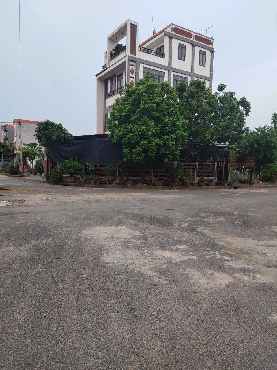 Cần bán Đất nền dự án đường 23, Xã Đại Thịnh, Diện tích 82.5m², Giá Thương lượng - LH: 0985678276