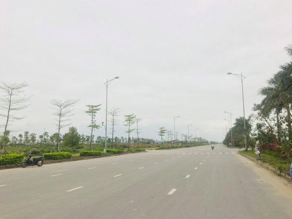 Cần bán Đất nền dự án đường Quốc Lộ 39A, Xã Liêu Xá, Diện tích 106m², Giá Thương lượng - LH: 0973185263