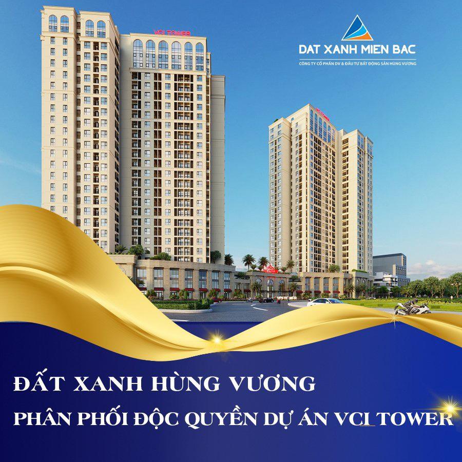 Cần bán Căn hộ chung cư dự án VCI Mountain View, Diện tích 70m², Giá Thương lượng - LH: 0968455023