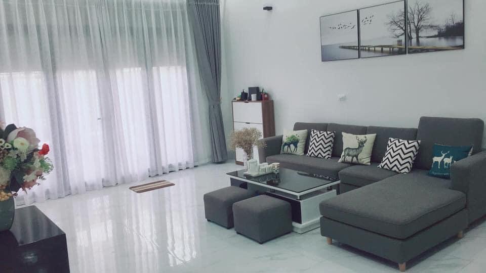 Cần bán Nhà riêng đường Ngô Gia Tự, Phường Đức Giang, Diện tích 55m², Giá 4 Tỷ - LH: 0888868583
