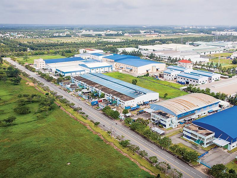 Cần bán đất tại Xã Tượng Lĩnh, Diện tích 125m², Giá Thương lượng - LH: 0985538182