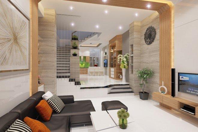 Cần bán Nhà riêng đường Hoa Lâm, Phường Việt Hưng, Diện tích 38m², Giá 2.6 Tỷ - LH: 0984142941