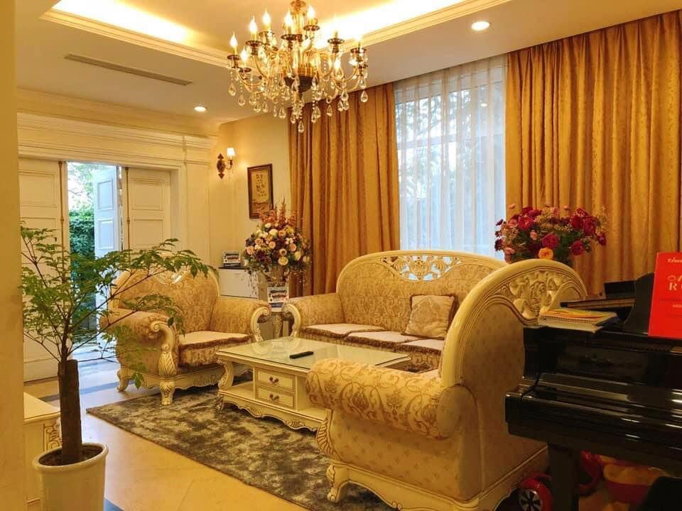 Cần bán Nhà mặt tiền đường Nguyễn Văn Cừ, Phường Bồ Đề, Diện tích 70m², Giá 9 Tỷ - LH: 0888868583