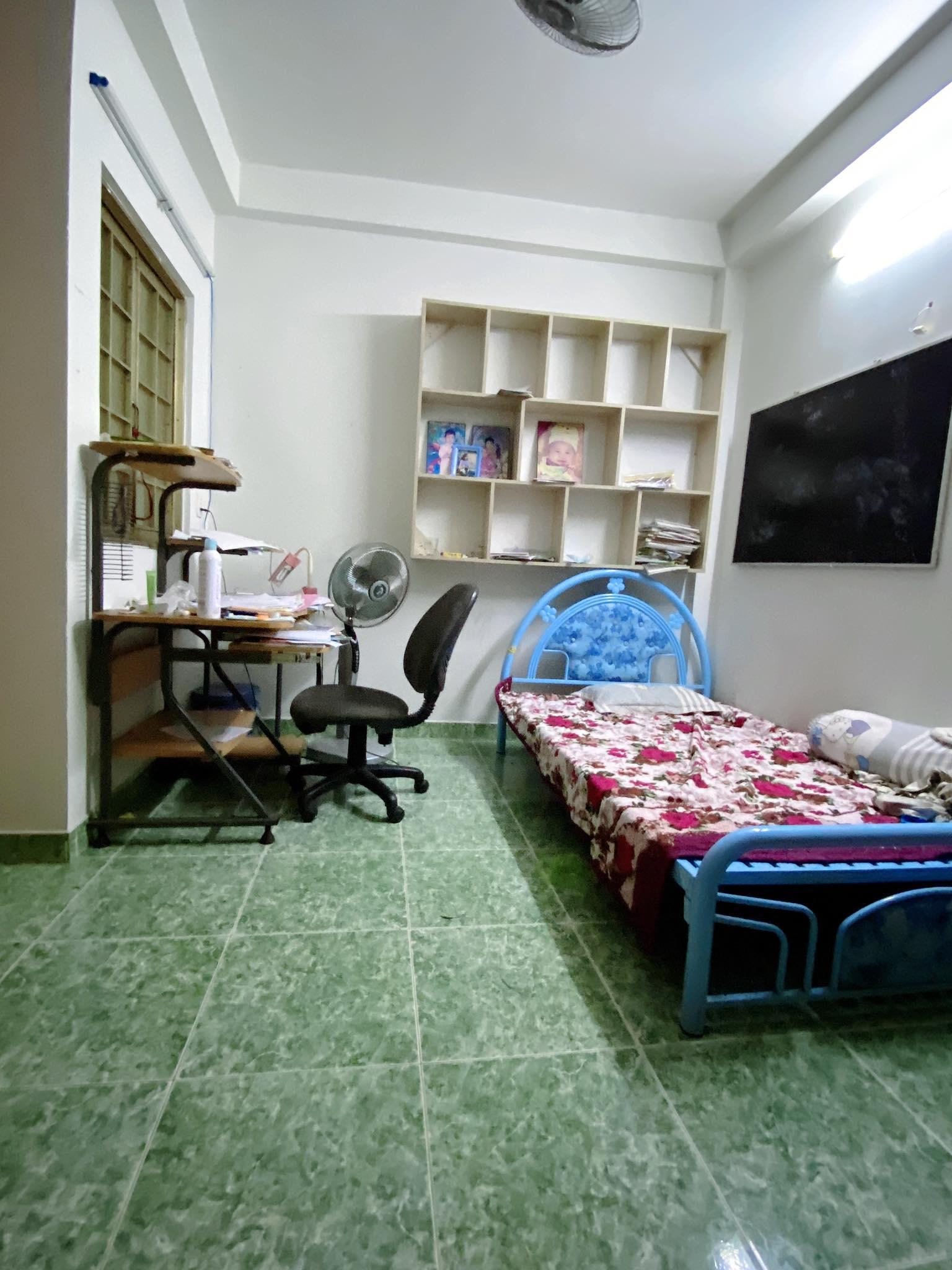 Cần bán Căn hộ chung cư đường Bình Long, Phường Tân Quý, Diện tích 52m², Giá 5. Tỷ - LH: 0901451136